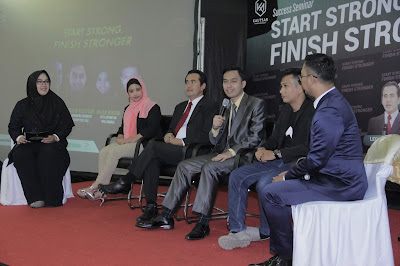 motivator indonesia, edvan m kautsar, motivator muda, motivator nasional, motivator terbaik, trainer motivasi