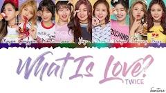 Inilah 5 Situs Download Musik K-POP Terbaik 2018