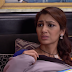Pragya's Weired Behaviour With Abhi Gives Shock To Tanu and Aliya In Zee Tv's Kumkum Bhagya