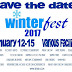 Tonawanda Winterfest planned for Jan. 12-15