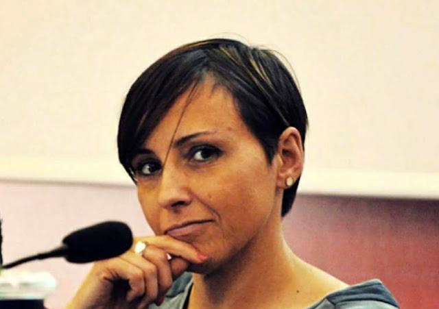 """Commissione contrasto Criminalità, Barone presenta relazione fine mandato: """"Raggiunti importanti obiettivi, proseguiremo lavoro per la Puglia"""""""