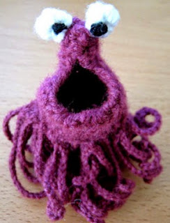 http://translate.googleusercontent.com/translate_c?depth=1&hl=es&rurl=translate.google.es&sl=en&tl=es&u=http://www.wikihow.com/Crochet-a-Yip-Yip-Alien&usg=ALkJrhgZqVeKpH9CGjnzMpeQ7BOQVaC2WA