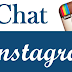 Instagram Chat Pc Updated 2019