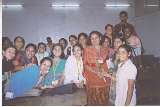 A.K.Joshi-bedekar-college.jpg