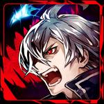 Phantom of the Kill v1.2.1 APK Ter-baru 2016