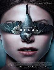 pelicula Thelma (2017)