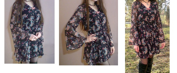 http://www.zaful.com/flare-sleeve-floral-chiffon-dress-p_162261.html?lkid=27019