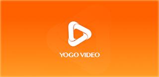 Yogo video unlimited earning