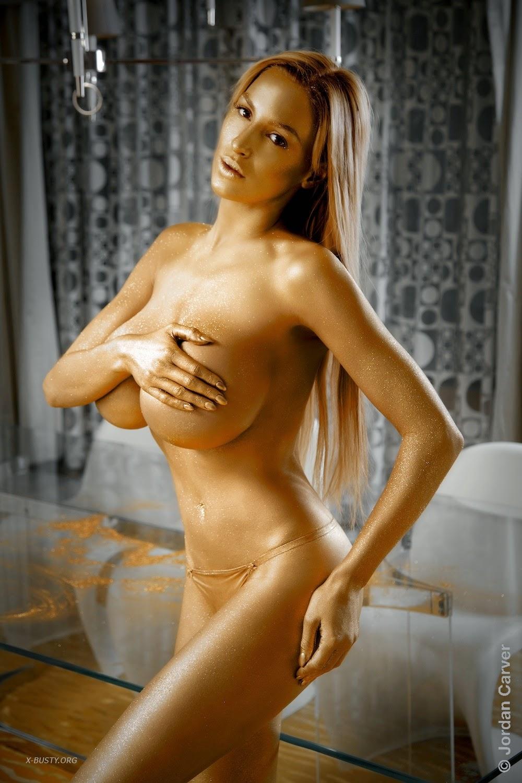 Jordan carver nude pics
