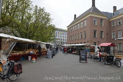 Alkmaar, 阿克馬, holland, netherlands, 荷蘭, 大市集, market