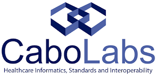 https://www.cabolabs.com
