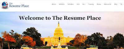http://www.resume-place.com