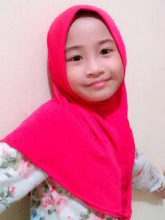 Hub 085 6336 9861 Grosir Jilbab Anak Terbaru Kediri Jual Jilbab