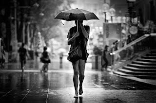kelihatan paha dalam seni fotografi Mari Belajar Fotografi Bergenre Jalanan atau Street Photography