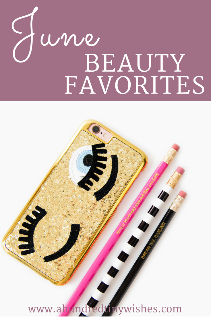 Beauty, Beauty Blogger review, Blogger favorite beauty buys
