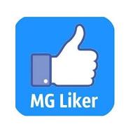 MG-Auto-Liker-2018-New-Version-1.0-Download-free-apk