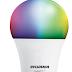 Pre-orders for Sylvania Smart+ A19 Full Color Light Bulb start