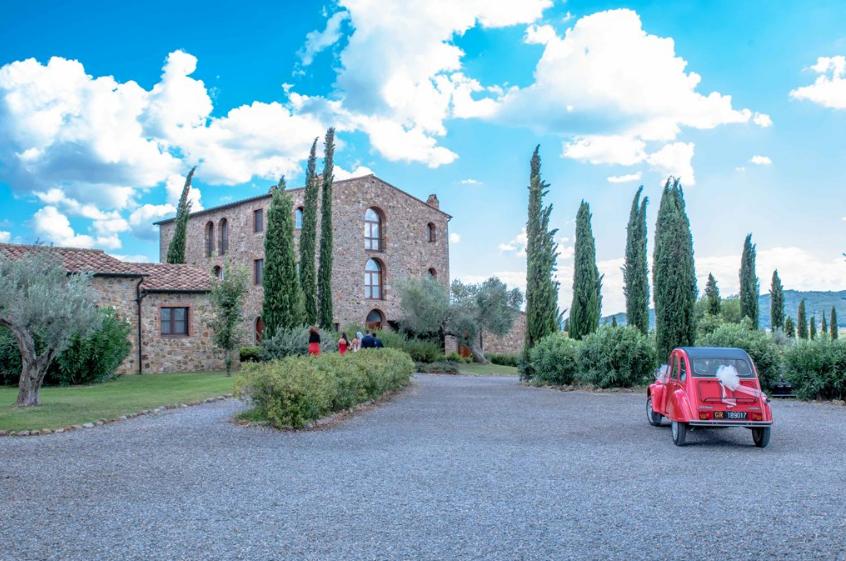 Matrimonio D Inverno Location Toscana : Sposine il blog della sposa: la location ideale per matrimoni