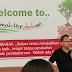 Intip Rumah Perubahan bareng BCA dan Jaringan PRIMA