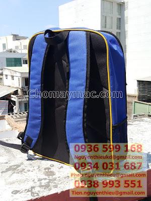 Noi may balo qua tang gia re hcm Nhan cung cap cac mat hang qua tang in an logo theo yeu cau tphcm