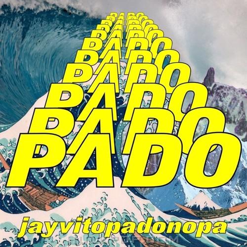 jayvito – PADO – Single