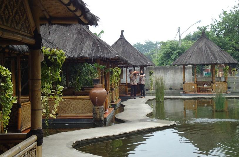 21 Tempat Wisata di Bekasi Popular Dan Paling Menarik