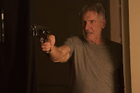 Blade Runner 2049 Harrison Ford Image 1 (10)