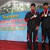 Sabet Dua Medali Emas dan Juara Harapan 3 di AKSIOMA Tingkat Jatim 2017