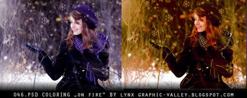 http://ginny1xd.deviantart.com/art/046-PSD-coloring-On-Fire-by-Lynx-688022364