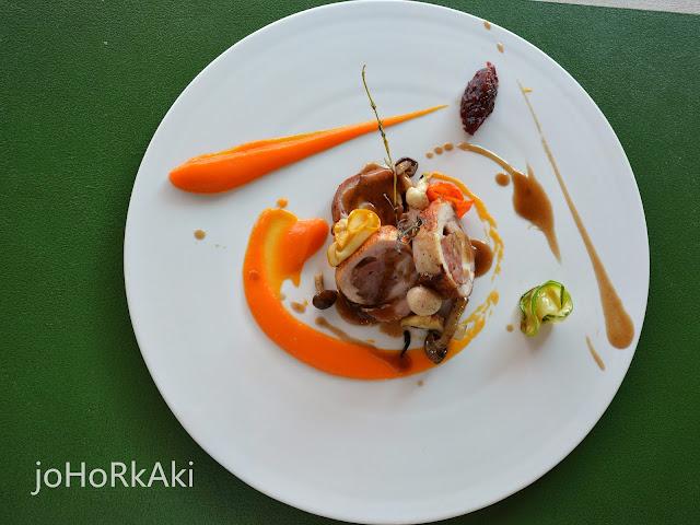 "Chicken-Roulade-""W""-Espresso-Sporting-Club"