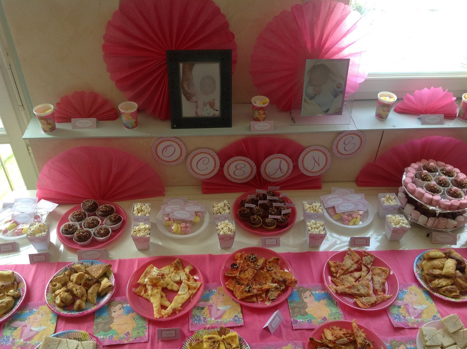Anniversaire Fille Archives Page 4 Sur 7 Le Candy Bar