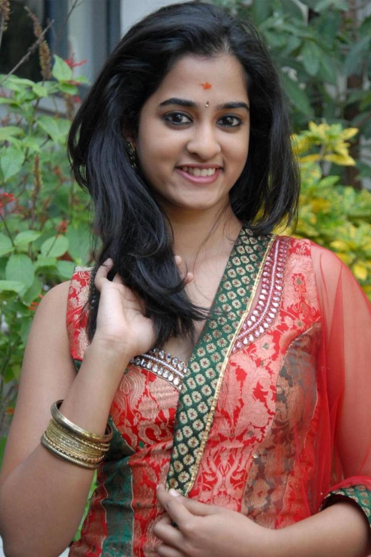 Rakul Preet Singh Cute Hd Wallpapers Nanditha Tollywood Actress Hd Wallpapers High