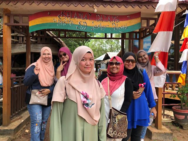 pulau belitung