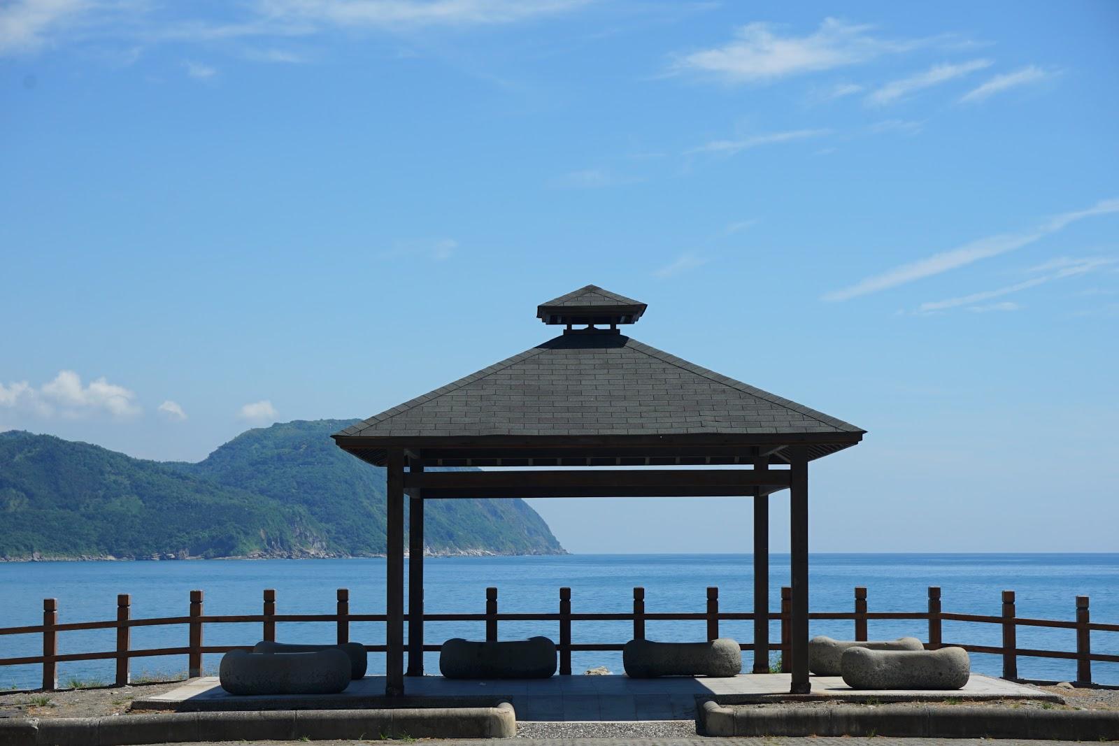 IMG_1494-beautyanxiety.com-hualien-travel-jici-kaluluwan