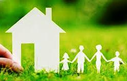 7 Strategi Jitu Punya Rumah Sendiri di Usia Muda