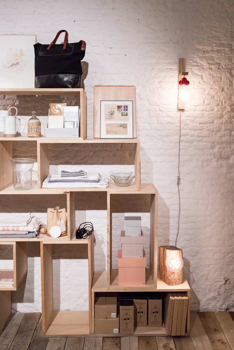 do-design-madrid-store-inspiracion-iluminacion