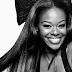 Azealia Banks é a melhor rapper do milênio e nós podemos provar