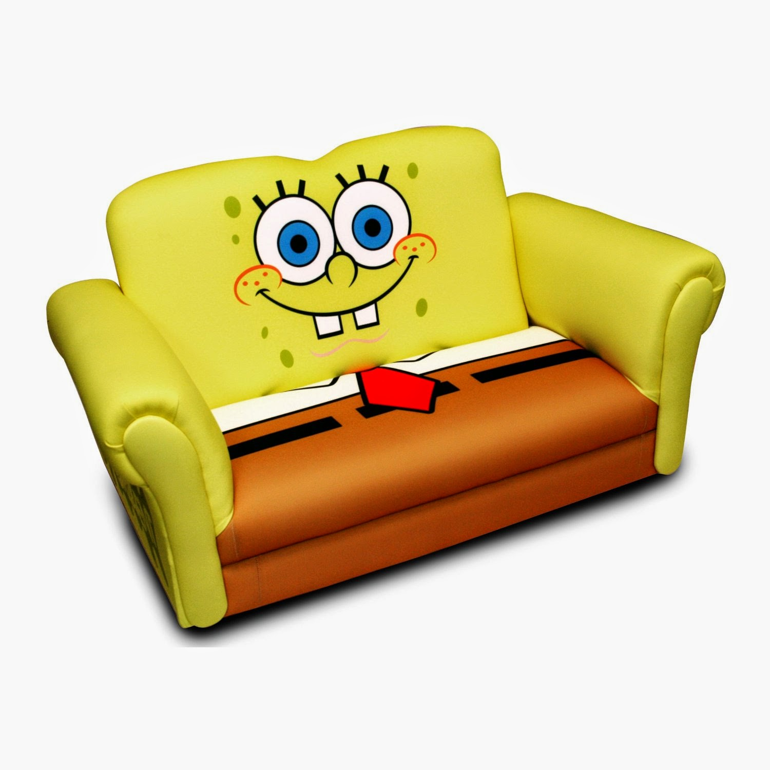 kids leather couch jpg
