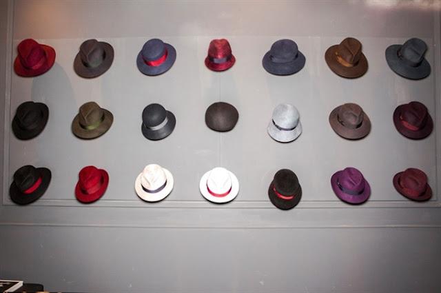 nuova-collezione-cappelli