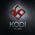 Kodi: Como funciona, configuración y descarga