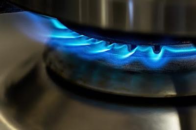 Kejadian Fisika dan Kimia di rumah dan di dapur