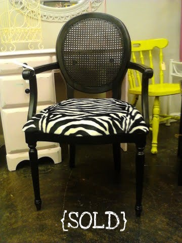 desk chair pink f1 racing funky fun finds: shop