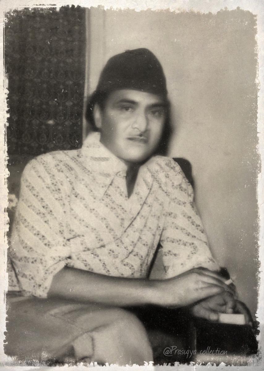 Jayanta hazarika lyrics