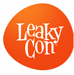 LeakyCon Academic Scholarship