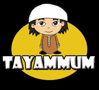 http://themodestustaz.blogspot.com/2015/04/tayammum.html
