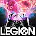 Legion chega no catalogo da Netflix - Citou Noticias