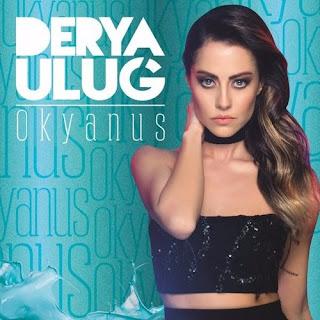 Derya Uluğ - Okyanus (Erdinc Tascioglu Remix)