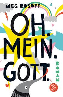 http://www.fischerverlage.de/buch/oh_mein_gott/9783596809356