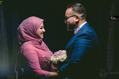 A & A Engagement