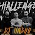 nUKred cu Olidema, Vapor, DJ Undoo - Shit Gets Rough